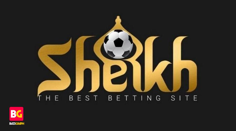 شیخ بت